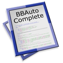 BBAutoComplete For Mac