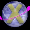 XPostFacto