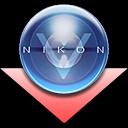 Nikon View