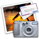 iPhoto Mailer Patcher For Mac