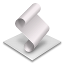 eMessage Archiver for Mac
