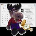Calendar X for Mac