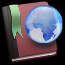 Bookit for Mac