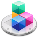 IconBuilder