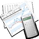 Stock Calculator for Mac