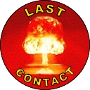 Last Contact