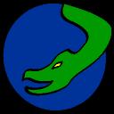 DragonDrop X