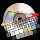 iTunes-LAME Encoder
