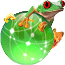 WebJumper Lite