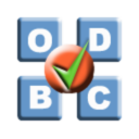 OpenLink ODBC Driver for Oracle