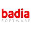 Badia Duplica for QuarkXPress For Mac