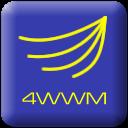 WebMerge for Mac