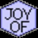 Joy Of Hex for Mac