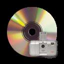 DVD Capture