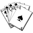 Cocoa Poker