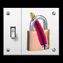 Weblock for Mac
