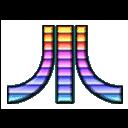 Atari800MacX for Mac