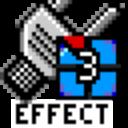 Effect Essentials for Final Cut Pro