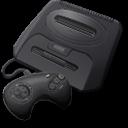 Genesis Plus for 游戏