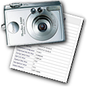 EXIF-O-Matic for Mac