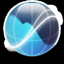 XRG For Mac