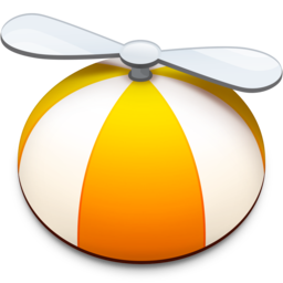 Little snitch 3.6 [Mac Os X] – AppzDam