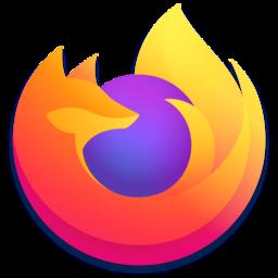 Firefox For Mac