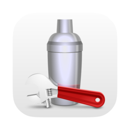 Cocktail 9.0 El Capitan edition [Mac Os X] – Appzdam