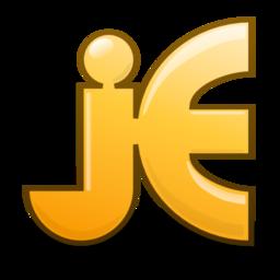 jEdit For Mac