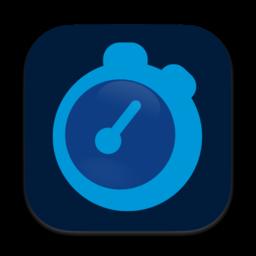 TimeNet For Mac