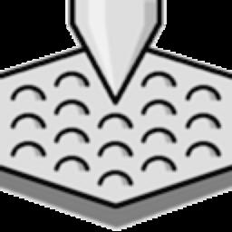 Image SXM for Mac