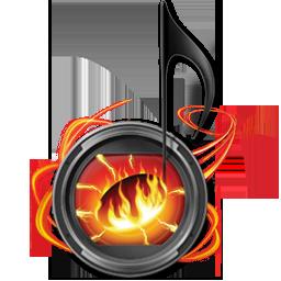 Sonicfire Pro for Mac