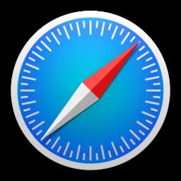 Download Apple Safari Download