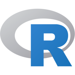 R For Mac