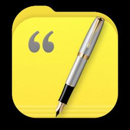 BibDesk For Mac