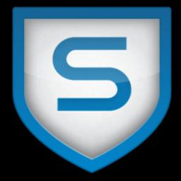 Sophos Anti-Virus