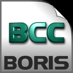 Boris Continuum Complete for Adobe