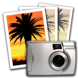 iPhoto Batch Enhancer For Mac