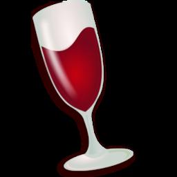 Wine for Mac