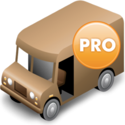 NRGship Pro for UPS