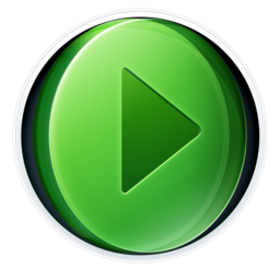 Flip4Mac WMV Player Pro