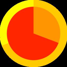 TimeDisc for Mac