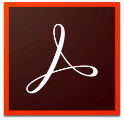 Adobe Acrobat Pro for Mac
