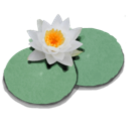 LilyPond for Mac