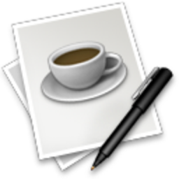UniMailer for Mac
