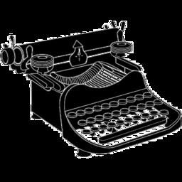 TickerType for Mac