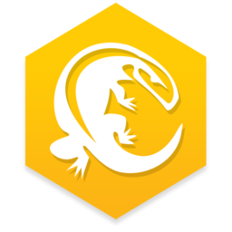 Komodo IDE for Mac