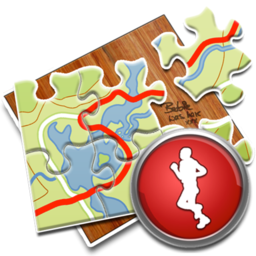 TrailRunner for Mac