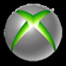 XBOX Live Gamer Card for Mac
