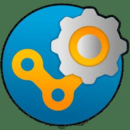 LinkOptimizer for Mac